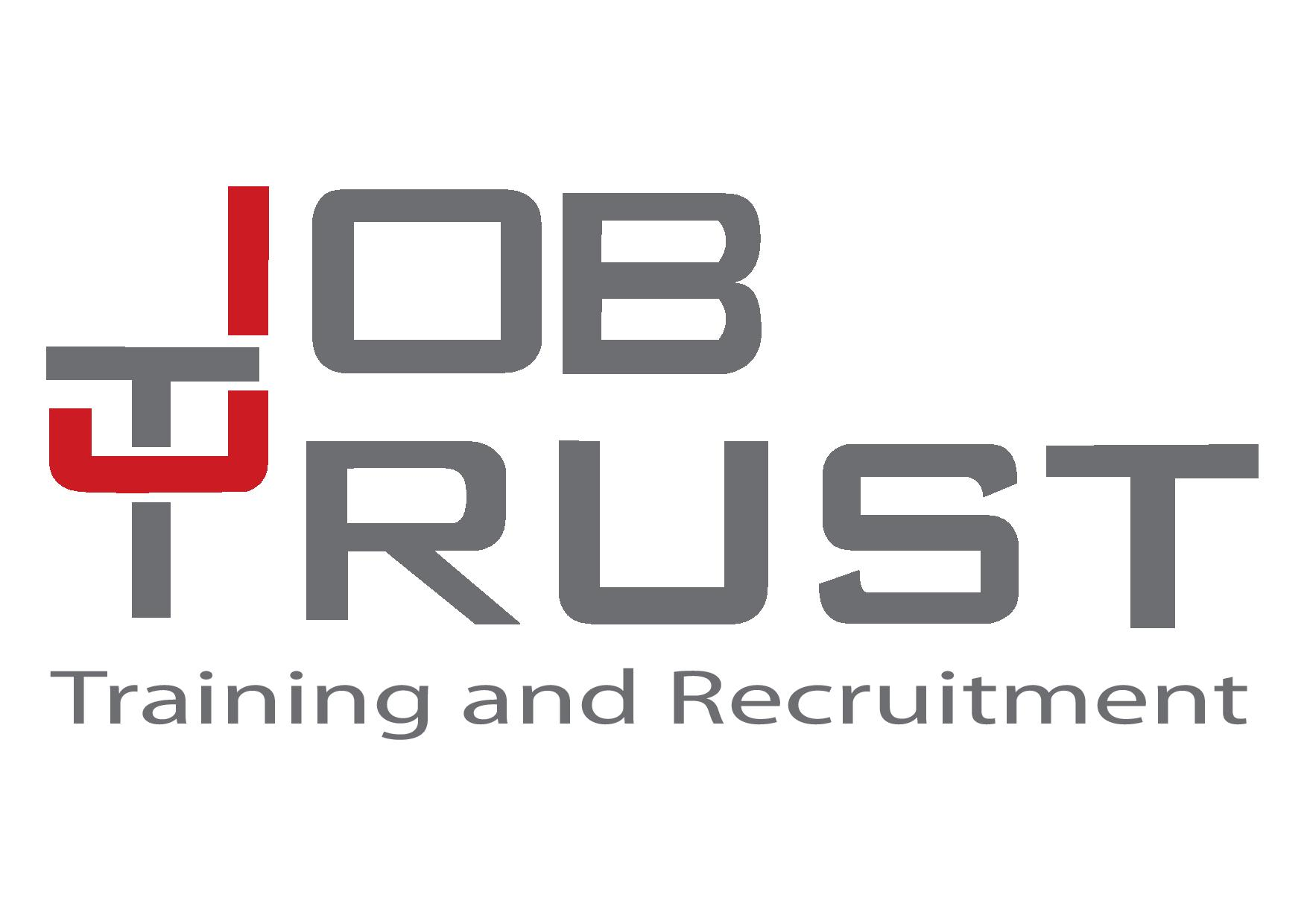 https://jobtrust.gr/
