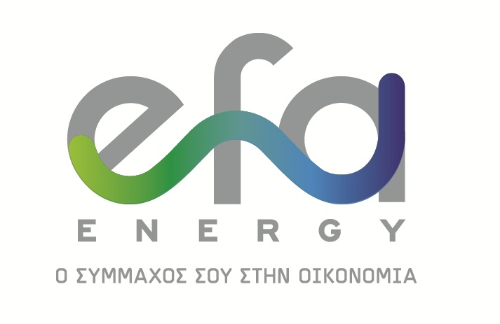 https://efaenergy.gr/