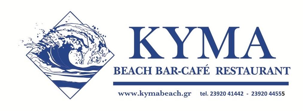 http://www.kymabeach.gr/