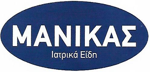 https://manikasiatrika.gr/